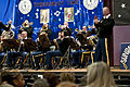 56th Army Band shows kids musical side of the military 120323-A-KH311-256.jpg