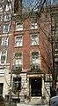 57 E66 St Warhol home jeh.jpg