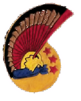 584th Bombardment Squadron - Emblem.png