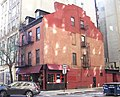 58 Bleecker Street side view.jpg