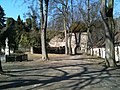 592 62 Nedvědice, Czech Republic - panoramio.jpg