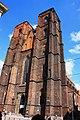 598598 Wrocław Katedra Marii Magdaleny 02.JPG