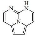 5H-5,6,8b-Triazaacenaftileno.png