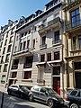 5 rue Juliette-Lamber Paris.jpg