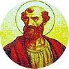 6-St.Alexander I.jpg