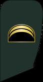 6- Razmavar 2nd-IRGC.png
