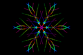 6-fold rotational and reflectional symmetry 20121231 220909.png