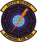 609th Air Communications Squadron.png