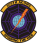 609th Air Communications Squadron