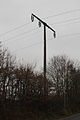 60kV Mast Schlotfeld 23112012.JPG