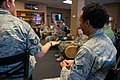 60th Air Mobility Wing Wingman Day 160512-F-LI975-026.jpg