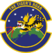 614th Air and Space Communications Squadron