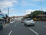 6315NAIA Road Santo Niño, Parañaque City 05.jpg