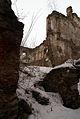 631viki Ruiny zamku w Pankowie. Foto Barbara Maliszewska.jpg