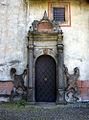 6335a Kościół w Żurawinie. Foto Barbara Maliszewska.jpg