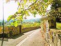 63700 Montaigut, France - panoramio (41).jpg