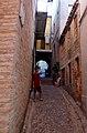 63814 Torre San Patrizio FM, Italy - panoramio (5).jpg