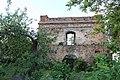 6453 Велика синагога оборонного типу збудована в XVI ст. в Острозі.jpg