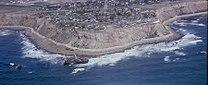 6505-ShipWreck-PalosVerdesPeninsula-1965.jpg