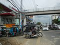 6595Cainta, Rizal Roads Landmarks 29.jpg