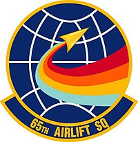 65 Airlift Squadron.jpg