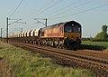 66035 , Cromwell Moor.jpg
