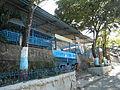 6645San Jose del Monte City Bagong Buhay Lourdes Chapelfvf 04.JPG