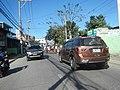 664Valenzuela City Metro Manila Roads Landmarks 30.jpg