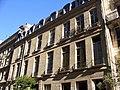 68 rue Jean-Jacques-Rousseau.JPG