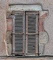 6 place d'Estaing in Rodez.jpg