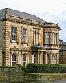 70 New North Road, Huddersfield (12842533144).jpg