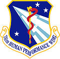 711th Human Performance Wing.jpg