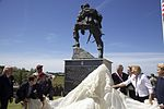 71st anniversary of D-Day 150607-A-BZ540-100.jpg