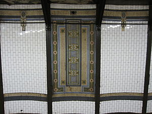 72nd Street (IRT Broadway–Seventh Avenue Line)