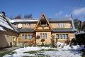 7366vik Wieś Chochołów. Foto Barbara Maliszewska.jpg