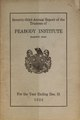 73rd Annual Report Of The Peabody Institute Library 1924 (IA 73rdAnnualReportOfThePeabodyInstituteLibrary1924).pdf