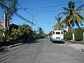 7425City of San Pedro, Laguna Barangays Landmarks 30.jpg