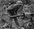 75mm-recoilless-rifle-CAJ19451112-sc-2.jpg