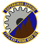 777 Expeditionary PRIME BEEF Sq emblem.png