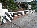 7834San Miguel, Manila Roads Landmarks 31.jpg