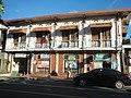 7834San Miguel, Manila Roads Landmarks 47.jpg