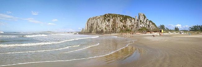 00a369b7125df Praia da Guarita – Wikipédia