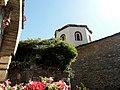 8, Свети Ѓорѓи Победоносец Раички манастир, Rajčica Monastery - Saint George the Victorious Church.JPG