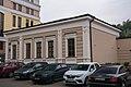 80-385-0061 Будинок житловий Боричів Тік вул., 41.jpg