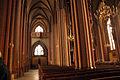 8143viki Kościół pw. Wniebowzięcia NMP w Bielawie. Foto Barbara Maliszewska.jpg