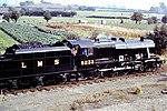 8233 Honeybourne 1987 (29830109735).jpg