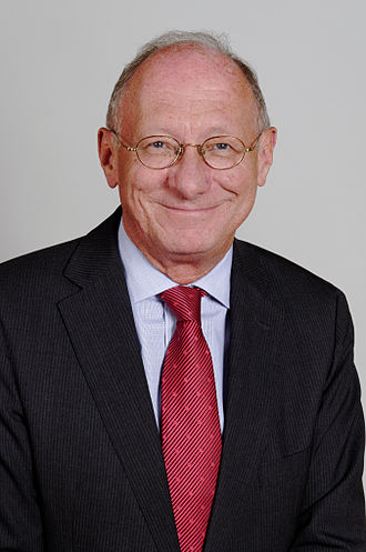 2003 Bavarian state election - Image: 8247ri Franz Maget