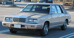 83-88 Chrysler New Yorker.jpg