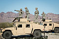 856th MP Company conducts live fire exercise 150603-Z-LW032-010.jpg