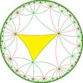862 symmetry 00a.png
